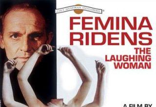 دانلود موسیقی متن فیلم Femina ridens