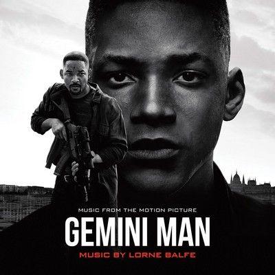 دانلود موسیقی متن فیلم Gemini Man