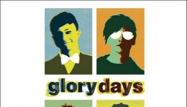 دانلود موسیقی متن Glory Days