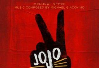دانلود موسیقی متن فیلم Jojo Rabbit