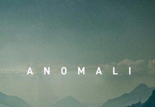 دانلود موسیقی Anomali توسط Jordan Critz