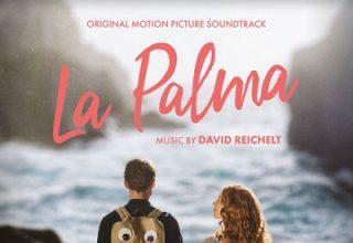 دانلود موسیقی متن فیلم La Palma