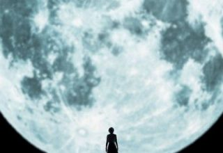 دانلود موسیقی متن فیلم Lucy in the Sky