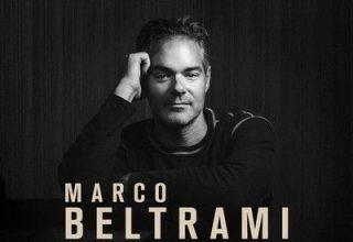 دانلود موسیقی متن فیلم Marco Beltrami: Music for Film