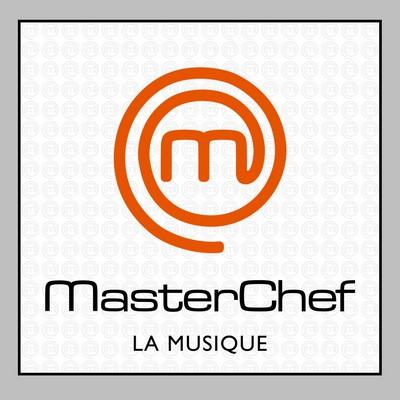 دانلود موسیقی متن سریال Masterchef: La musique