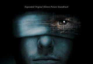 دانلود موسیقی متن فیلم Minority Report