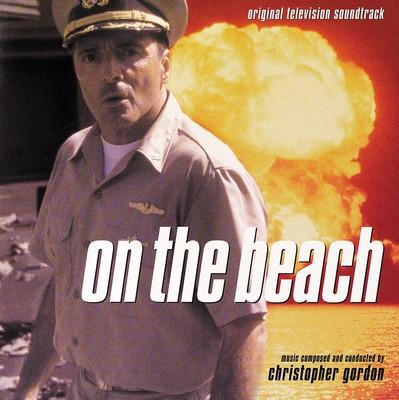 دانلود موسیقی متن فیلم On the Beach