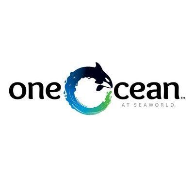 دانلود موسیقی متن فیلم One Ocean