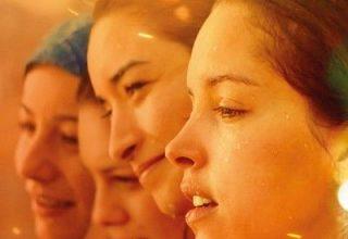 دانلود موسیقی متن فیلم Papicha