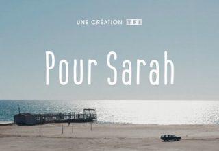 دانلود موسیقی متن سریال Pour Sarah