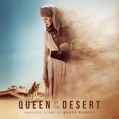QUEEN-OF-THE-DESERT.jpg
