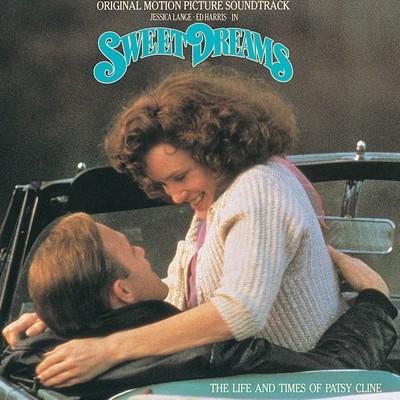دانلود موسیقی متن فیلم Sweet Dreams: The Life And Times Of Patsy Cline