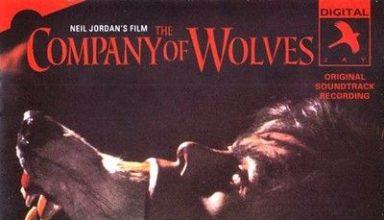 دانلود موسیقی متن فیلم The Company of Wolves