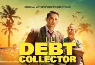 دانلود موسیقی متن فیلم The Debt Collector