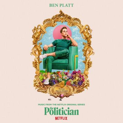 دانلود موسیقی متن سریال The Politician