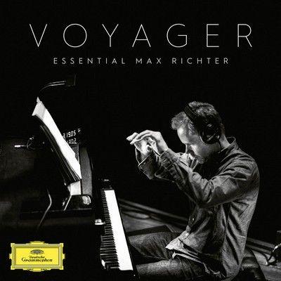 دانلود موسیقی متن Voyager - Essential Max Richter