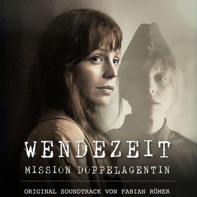 دانلود موسیقی متن فیلم Wendezeit