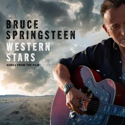 دانلود موسیقی متن فیلم Western Stars: Songs From The Film