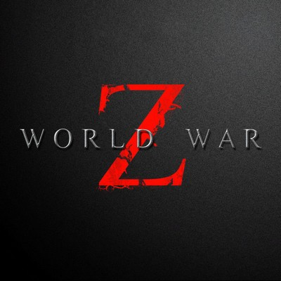 دانلود موسیقی متن فیلم World War Z