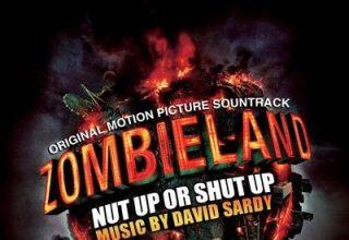 دانلود موسیقی متن فیلم Zombieland