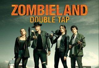 دانلود موسیقی متن فیلم Zombieland: Double Tap