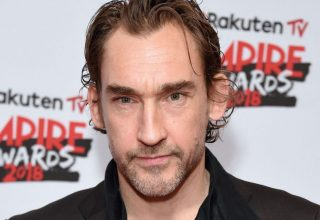 lord-of-the-rings-amazon-joseph-mawle