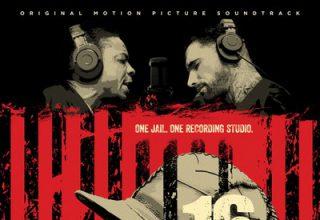 دانلود موسیقی متن فیلم 16 Bars