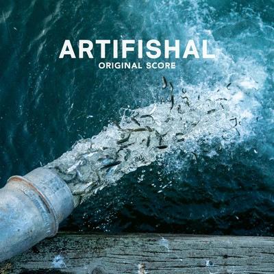 دانلود موسیقی متن فیلم Artifishal
