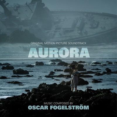 دانلود موسیقی متن فیلم Aurora
