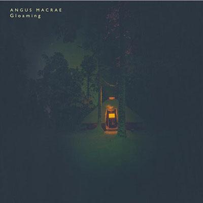 دانلود موسیقی Gloaming توسط Angus MacRae