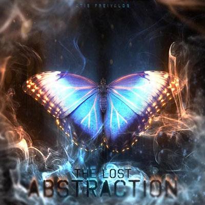دانلود موسیقی The Lost Abstraction توسط Atis Freivalds