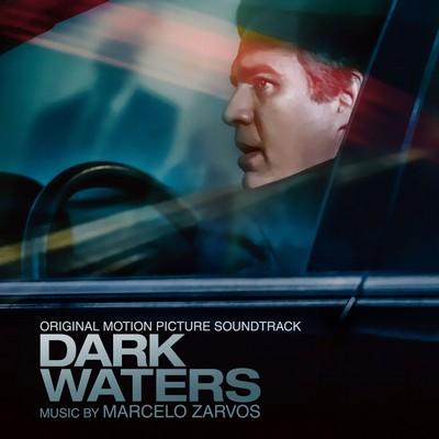 دانلود موسیقی متن فیلم Dark Waters