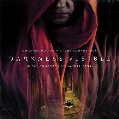 دانلود موسیقی متن فیلم Darkness Visible