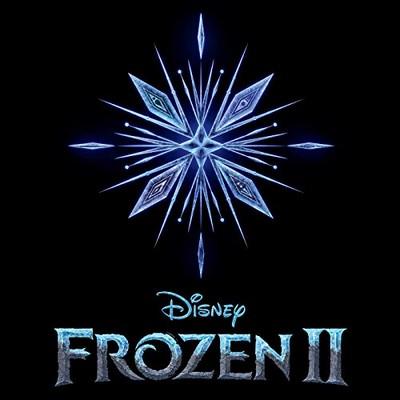 دانلود موسیقی متن انیمیشن Frozen 2