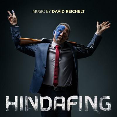 دانلود موسیقی متن فیلم Hindafing