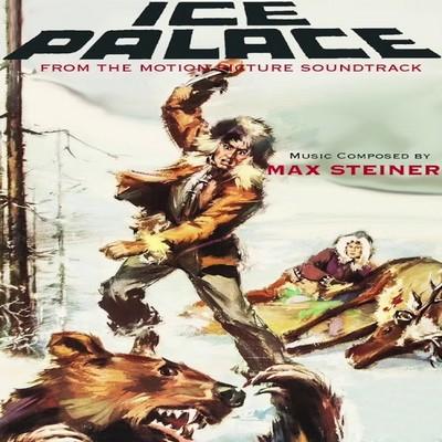 دانلود موسیقی متن فیلم Ice Palace