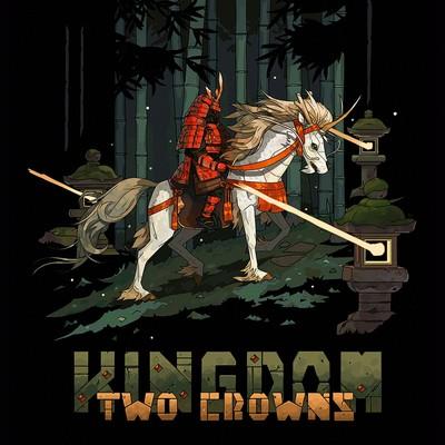 دانلود موسیقی متن بازی Kingdom: Two Crowns