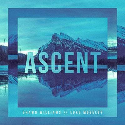 دانلود موسیقی Ascent توسط Luke Moseley