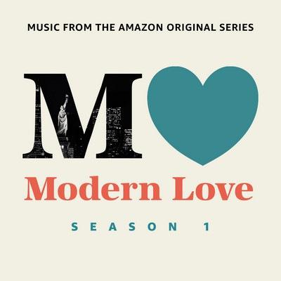 دانلود موسیقی متن سریال Modern Love Season 1