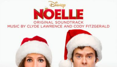 دانلود موسیقی متن فیلم Noelle