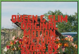 دانلود موسیقی متن فیلم Queen & Slim
