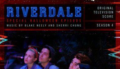 دانلود موسیقی متن سریال Riverdale: Special Halloween Episode