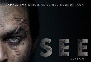 دانلود موسیقی متن سریال See: Season 1