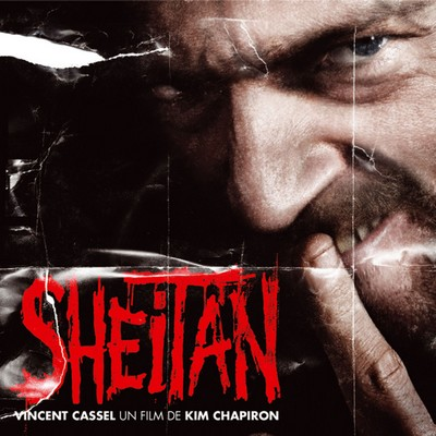 دانلود موسیقی متن فیلم Sheitan