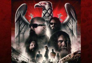 دانلود موسیقی متن فیلم Slayer: The Repentless Killogy