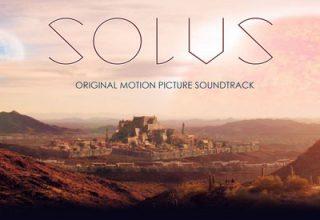 دانلود موسیقی متن فیلم Solus