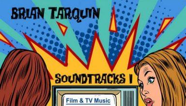 دانلود آلبوم موسیقی متن فیلم Soundtracks I