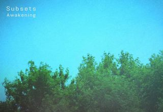 دانلود موسیقی Awakening توسط Subsets