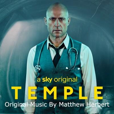 دانلود موسیقی متن سریال Temple