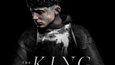 دانلود موسیقی متن فیلم The King